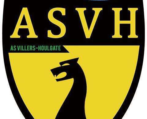 La Librairie du Marché prolonge son partenariat avec l'AS Villers-Houlgate, le club de foot de notre ville
